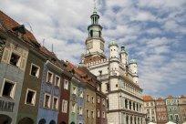 tours to Poland