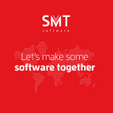 smtsoftware